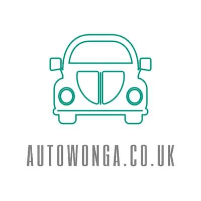 Autowonga
